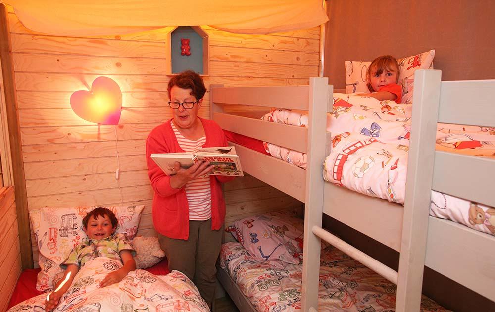 Hébergement-chambre-enfants-ecolodge-Baie-de-Somme