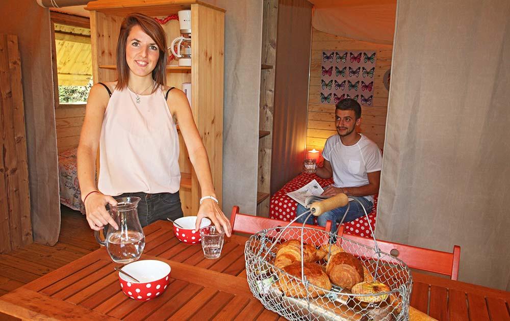 Hébergement-cuisine-ecolodge-Baie-de-Somme