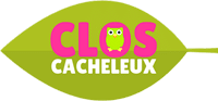 Camping Clos Cacheleux