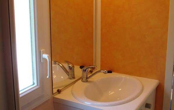 Acheter Cottage Moreva salle de bain Baie de Somme