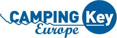 Camping Key Europe