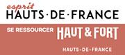 Esprit Haut de France