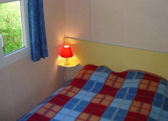 Acheter Cottage Moreva chambre Baie de Somme