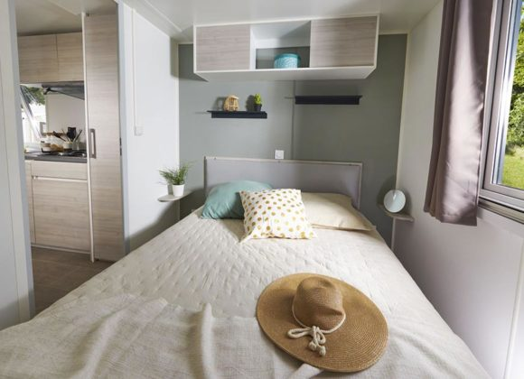 residences-trigano-mobil-home-3chambres-evolution35_7