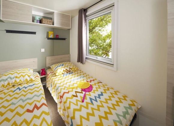 residences-trigano-mobil-home-3chambres-evolution35_9